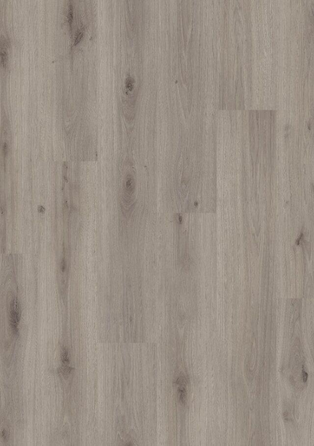 Flora Oak LVI61067 | Balterio Livanti Laminate | Best at Flooring