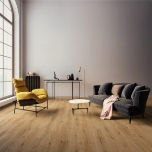 Forest Oak TRD61006 | Balterio Traditions Laminate | Living Room