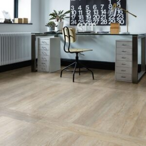 Highfield Oak 5276 | TLC Massimo Luxury Vinyl Tiles | Best at Flooring