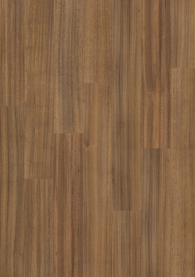 Hobart Oak TRD61014 | Balterio Traditions Laminate | BestatFlooring
