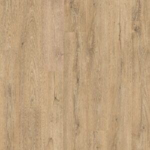 Industrial Brown Oak TRD61008 | Balterio Traditions | BestatFlooring