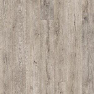 Loft Grey Oak TRD61007 | Balterio Traditions Laminate | BestatFlooring