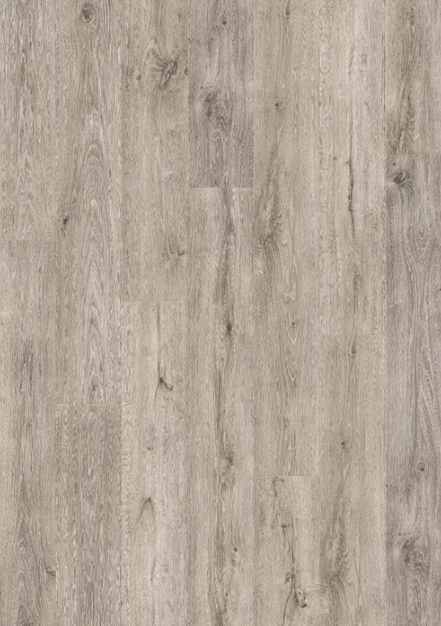 Loft Grey Oak TRD61007   Balterio Traditions Laminate   BestatFlooring