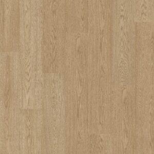 Moonstone Oak TRD61002 | Balterio Traditions Laminate | BestatFlooring