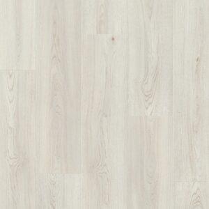 Mykonos Oak IMM61040 | Balterio Immenso Laminate | BestatFlooring