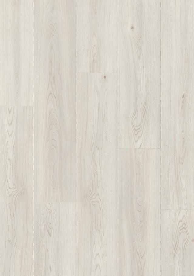 Mykonos Oak IMM61040   Balterio Immenso Laminate   BestatFlooring