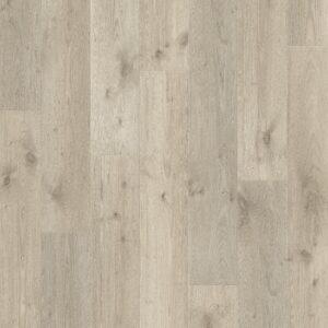 Noble Oak TRD61011 | Balterio Traditions Laminate | BestatFlooring