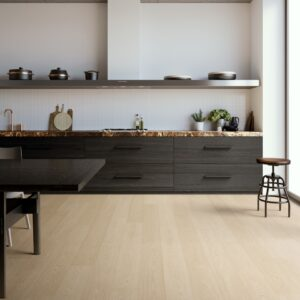 Opal Oak TRD61001 | Balterio Traditions Laminate | Kitchen
