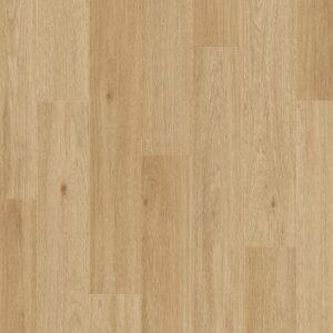 Primera Oak RST61051 | Balterio Restretto Laminate | BestatFlooring