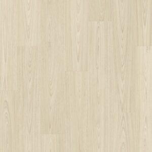 Pristine Oak RST61053 | Balterio Restretto Laminate | BestatFlooring