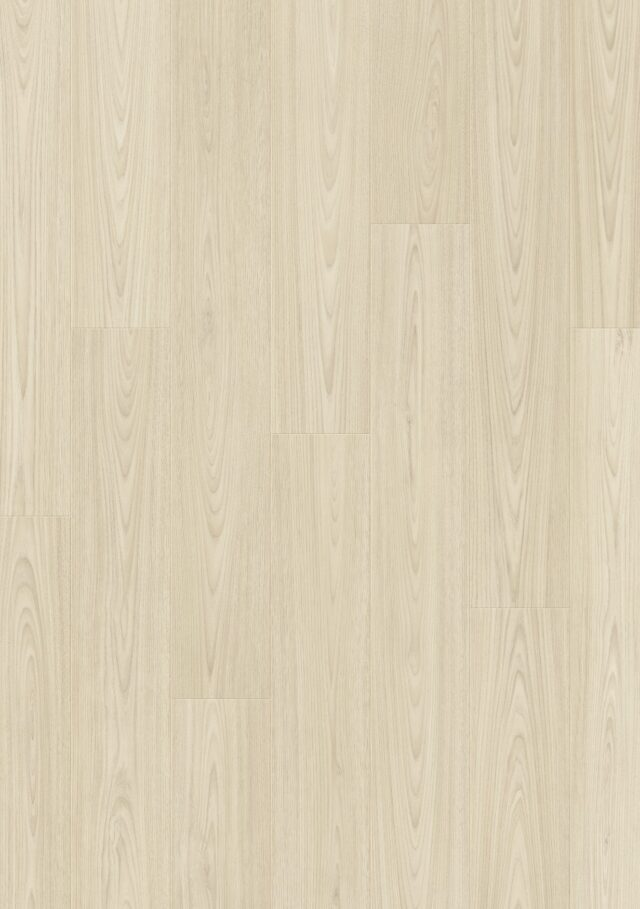 Pristine Oak RST61053   Balterio Restretto Laminate   BestatFlooring