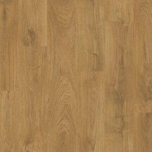 Quercus Oak LVI61070 | Balterio Livanti Laminate | Best at Flooring