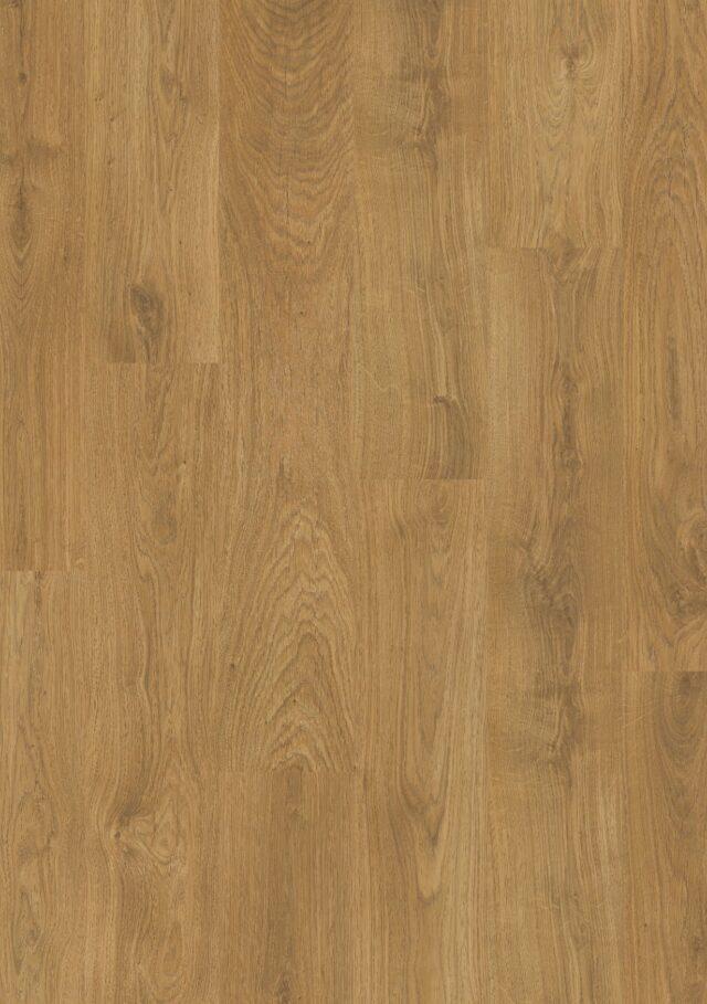 Quercus Oak LVI61070   Balterio Livanti Laminate   Best at Flooring
