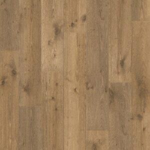 Royal Oak TRD61012 | Balterio Traditions Laminate | BestatFlooring