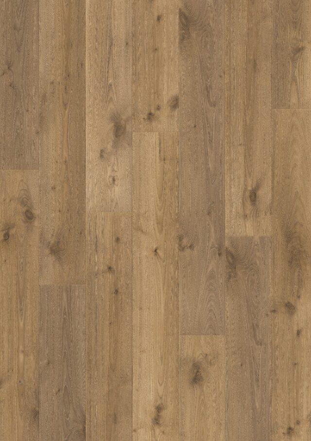 Royal Oak TRD61012   Balterio Traditions Laminate   BestatFlooring