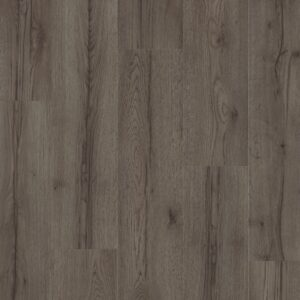 Shades Crater Oak IMM61045 | Balterio Immenso | BestatFlooring