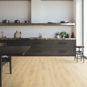 Sonora Oak TRD61004 | Balterio Traditions Laminate | Kitchen