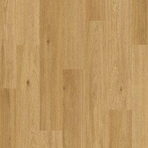 Spartan Oak RST61050 | Balterio Restretto Laminate | BestatFlooring