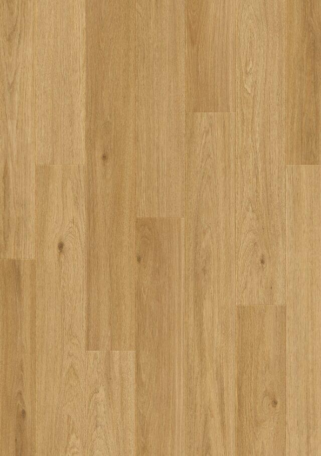 Spartan Oak RST61050   Balterio Restretto Laminate   BestatFlooring