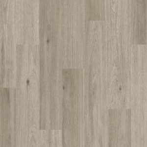 Stark Oak RST61048   Balterio Restretto Laminate   BestatFlooring