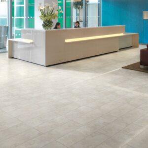 Limed Sandstone 5281 | TLC Massimo Luxury Vinyl Tiles | Best at Flooring