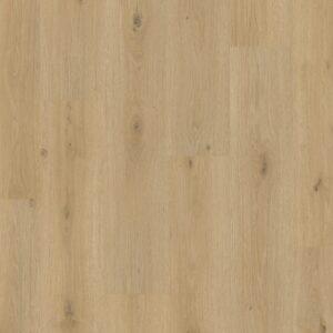 Trianon Oak LVI61064 | Balterio Livanti Laminate | Best at Flooring