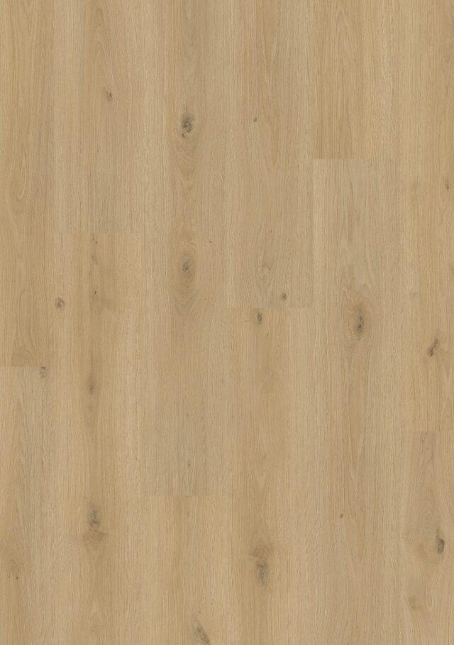 Trianon Oak LVI61064   Balterio Livanti Laminate   Best at Flooring