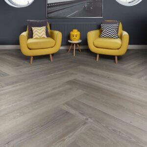Priory Oak 5273 | TLC Massimo Luxury Vinyl Tiles | Best at Flooring