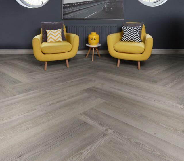Priory Oak 5273   TLC Massimo Luxury Vinyl Tiles   Best at Flooring