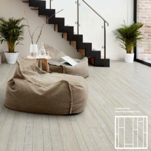 Whitewashed Assorted Wood 5336 | TLC Massimo Invent | Best at Flooring