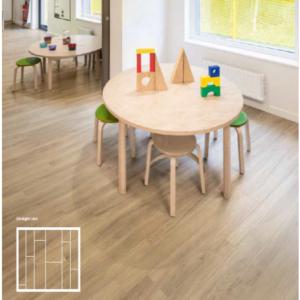 Canterbury Assorted Oak 5337 | TLC Massimo Invent | Best at Flooring