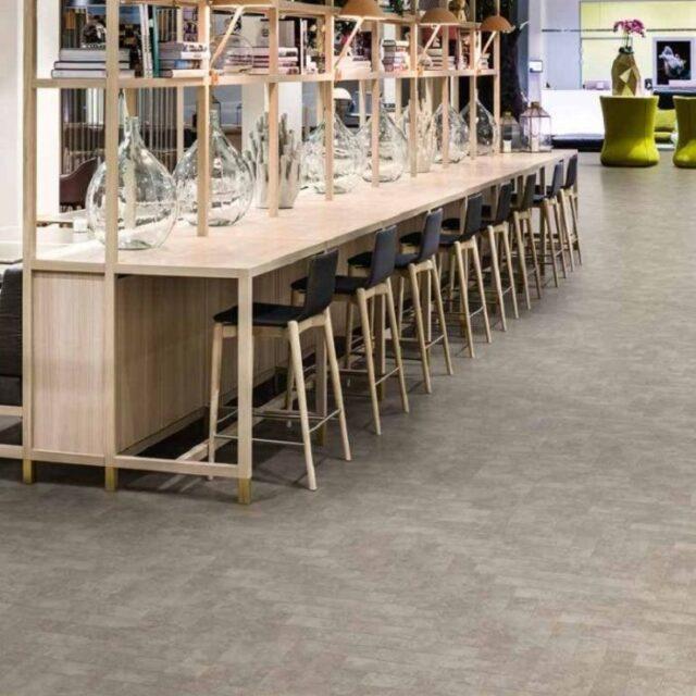 Cottage Sandstone Parquet 5341 | TLC Massimo Invent | Best at Flooring