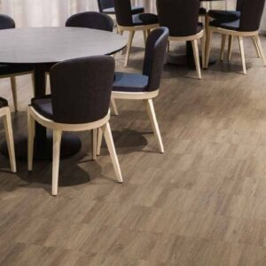 Enriched Oak Parquet 5332 | TLC Massimo Invent | Best at Flooring