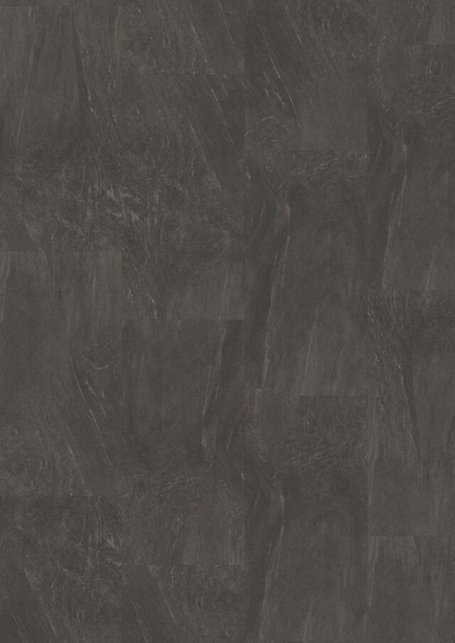 Amaro CLS 457 | Kahrs LVT Click 6mm Impression | BestatFlooring