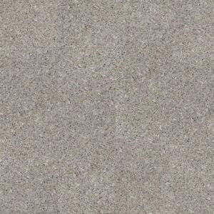 Aneto CLS 457 | Kahrs LVT Click 6mm Impression XXL | Best at Flooring