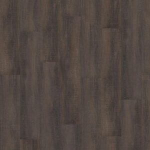 Amazon CLW 218   Kahrs LVT Click 6mm Luxury Vinyl   Best at Flooring