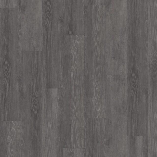Argyll DBW 229 | Kahrs LVT Dry back 0.7mm | BestatFlooring