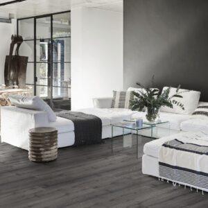 Balmoral CLW 218 | Kahrs LVT Click 6mm Impression XXL | Bedroom