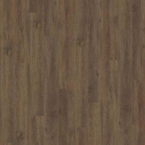 Belluno DBW 229-055   Kahrs LVT Dry back 0.55mm   Best at Flooring