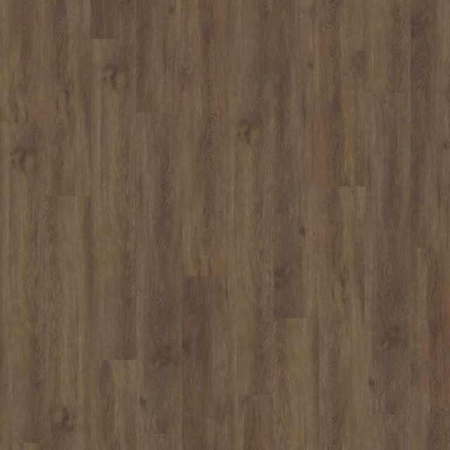 Belluno DBW 229-055 | Kahrs LVT Dry back 0.55mm | Best at Flooring