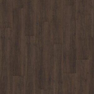 Burnham DBW 229-055   Kahrs LVT Dry back 0.55mm   Best at Flooring