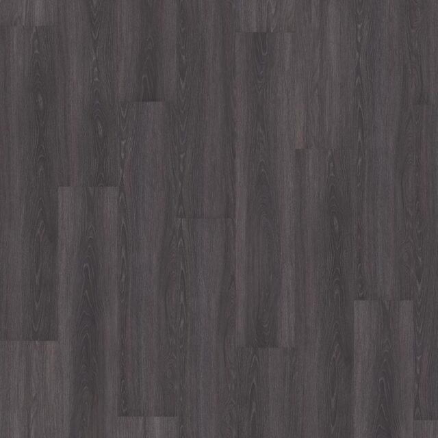 Calder DBW 229-055 | Kahrs LVT Dry back 0.55mm | Best at Flooring