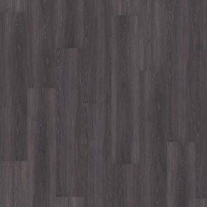 Calder CLW 218   Kahrs LVT Click 6mm Luxury Vinyl   Best at Flooring