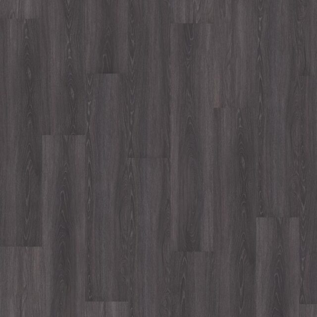 Calder CLW 218 | Kahrs LVT Click 6mm Luxury Vinyl | Best at Flooring