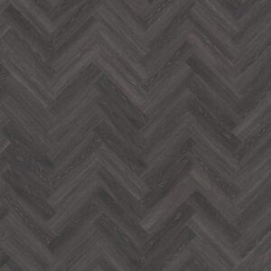 Calder CHW 120 | Kahrs LVT Click Herringbone | BestatFlooring