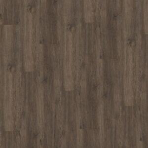 Caledonian DBW 229-055   Kahrs LVT Dry back 0.55mm   Best at Flooring