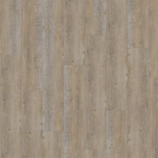 Cormorant DBW 229-030 | Kahrs LVT Dry back 0.3mm | BestatFlooring