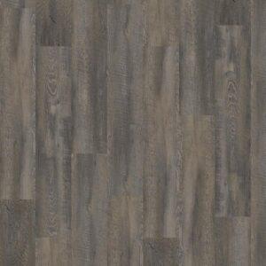 Daintree DBW 229-055   Kahrs LVT Dry back 0.55mm   Best at Flooring