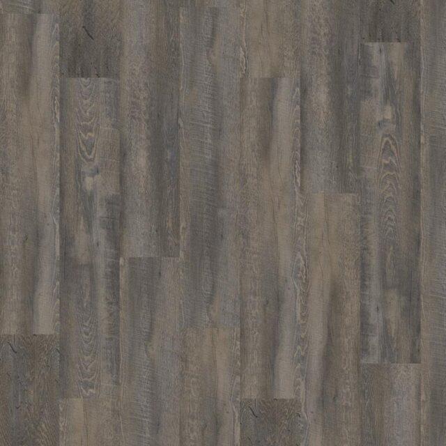 Daintree DBW 229-055 | Kahrs LVT Dry back 0.55mm | Best at Flooring