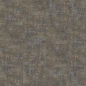 Denali DBS 457-030 | Kahrs LVT Dry back 0.3mm | BestatFlooring